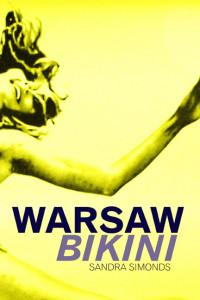 Warsaw Bikini (Bloof, 2009)